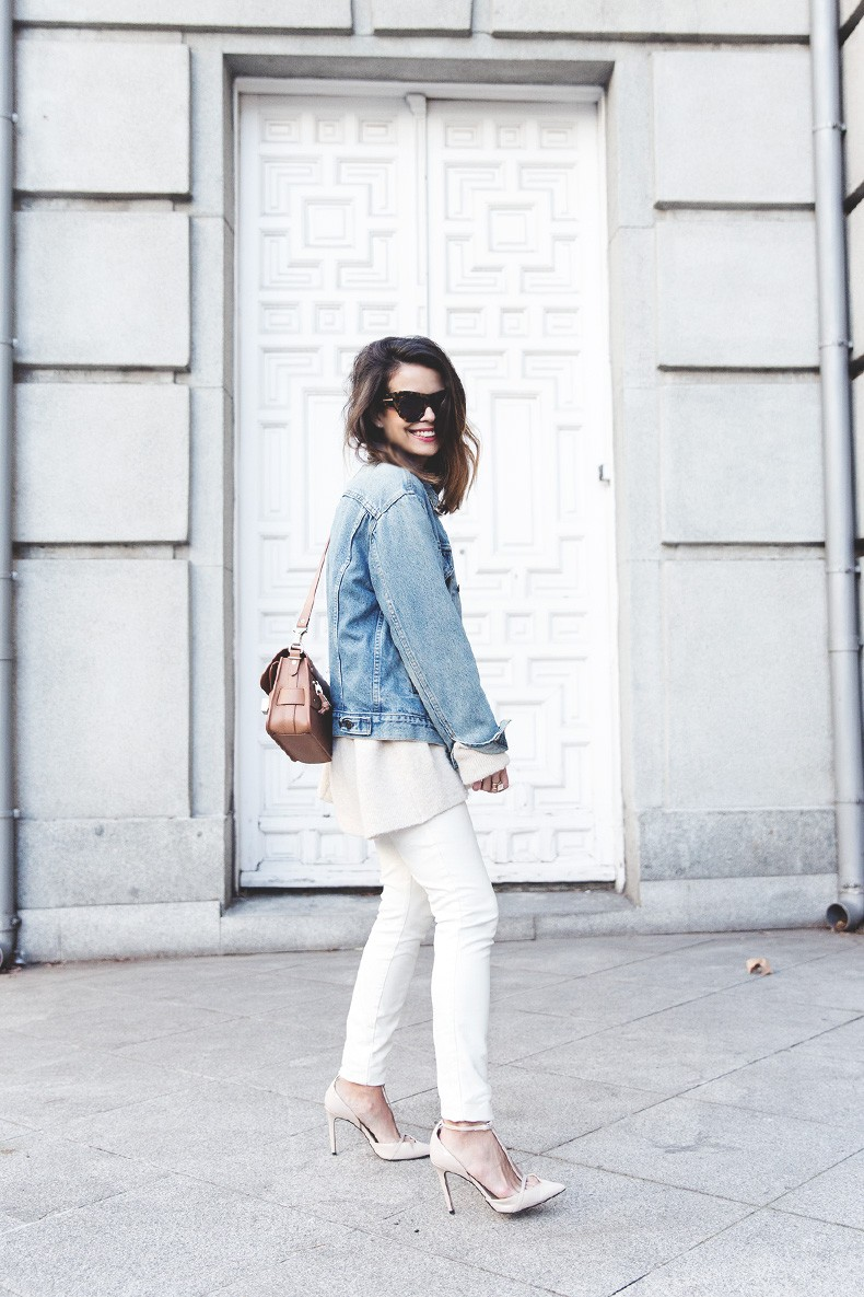 Proenza_Schouler_Bag-Cream_Outfit-Denim_Jacket-Street_Style-Collage_Vintage-19