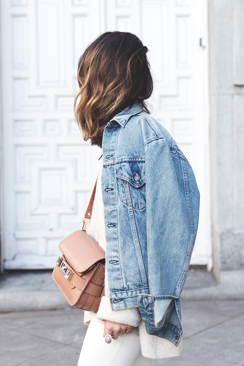 Proenza_Schouler_Bag-Cream_Outfit-Denim_Jacket-Street_Style-Collage_Vintage-2