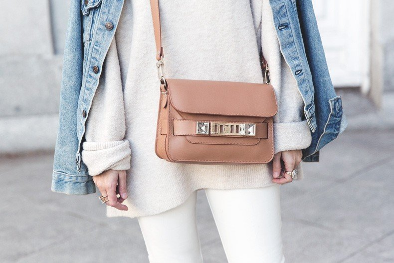 Proenza_Schouler_Bag-Cream_Outfit-Denim_Jacket-Street_Style-Collage_Vintage-57