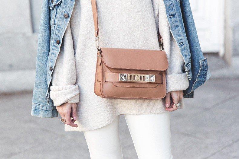 Proenza_Schouler_Bag-Cream_Outfit-Denim_Jacket-Street_Style-Collage_Vintage-57