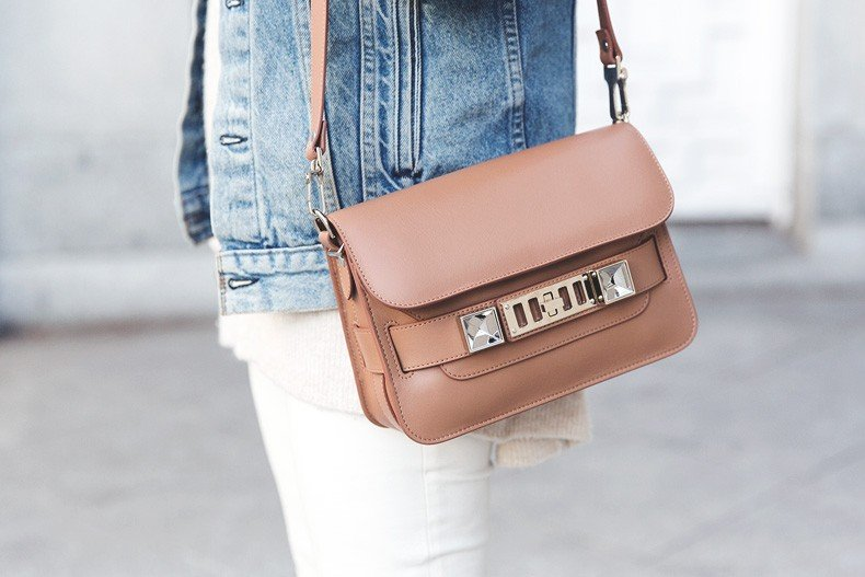 Proenza_Schouler_Bag-Cream_Outfit-Denim_Jacket-Street_Style-Collage_Vintage-59