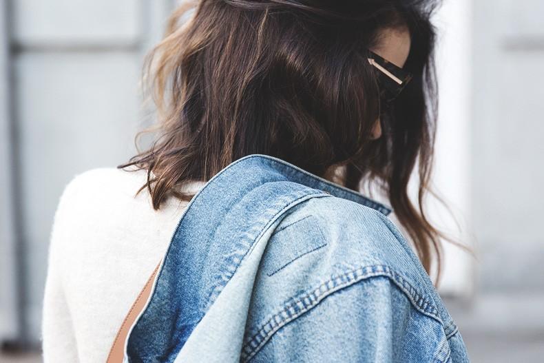 Proenza_Schouler_Bag-Cream_Outfit-Denim_Jacket-Street_Style-Collage_Vintage-66