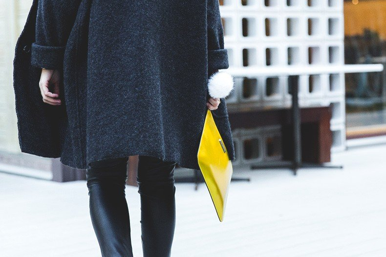Rebecca_Minkoff_Yellow_Clutch-La_Superbe_Sweatshirt-Madewell-Sezane-Leather_Pants-Outfit-Street_Style-Collage_Vintage-73