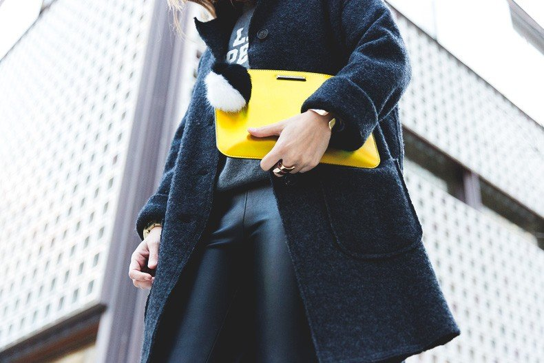 Rebecca_Minkoff_Yellow_Clutch-La_Superbe_Sweatshirt-Madewell-Sezane-Leather_Pants-Outfit-Street_Style-Collage_Vintage-75