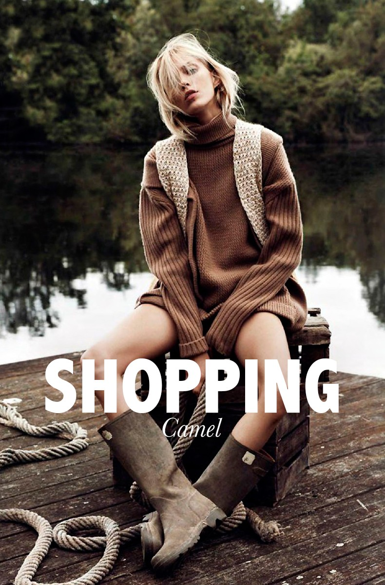 Shopping_Camel_Color-Fall_Trend-Collage_Vintage-10