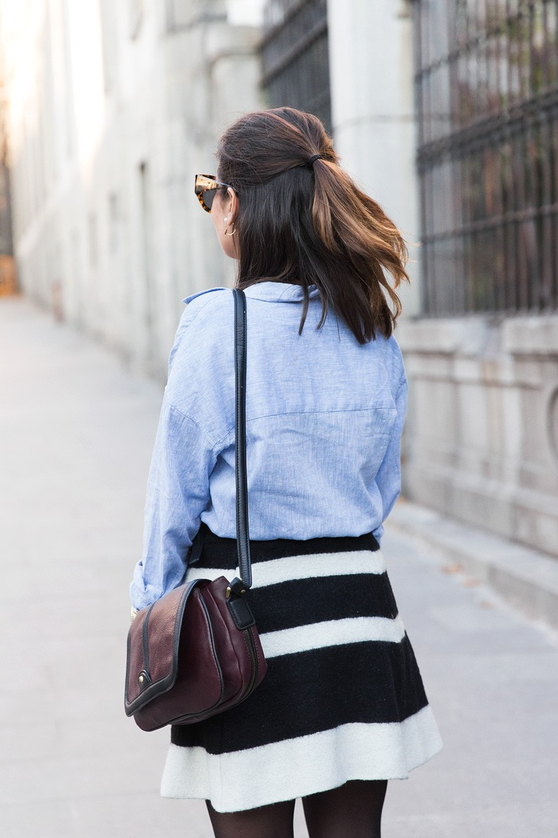 Striped_Skirt-Blue_Shirt-Faux_Fur_Coat-Outfit-Street_Style-Collage_Vintage-22