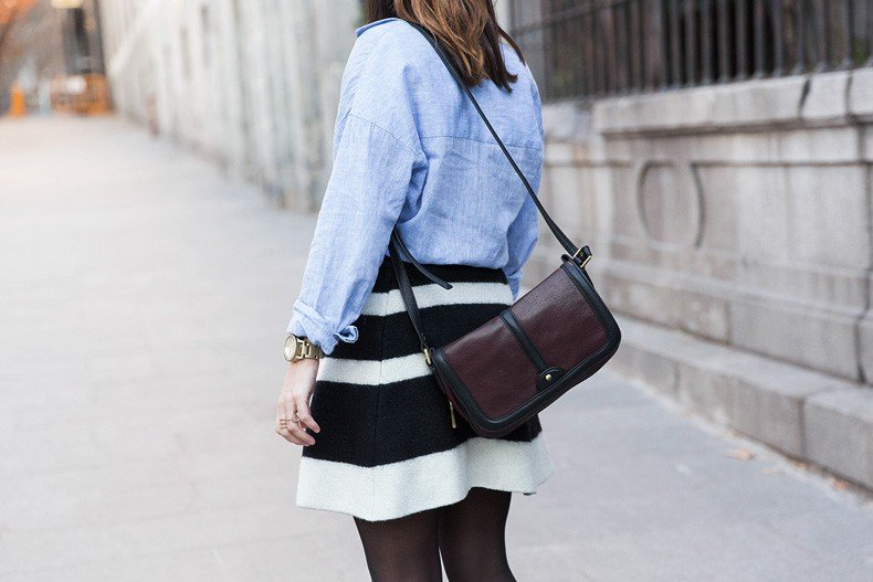 Striped_Skirt-Blue_Shirt-Faux_Fur_Coat-Outfit-Street_Style-Collage_Vintage-47