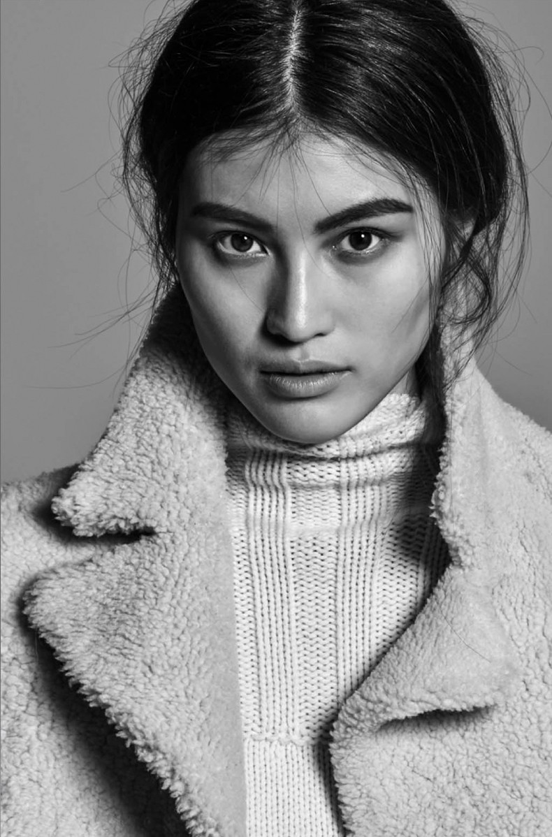 Sui_He-The_Edit-November_2014-Fashion_Editorial-