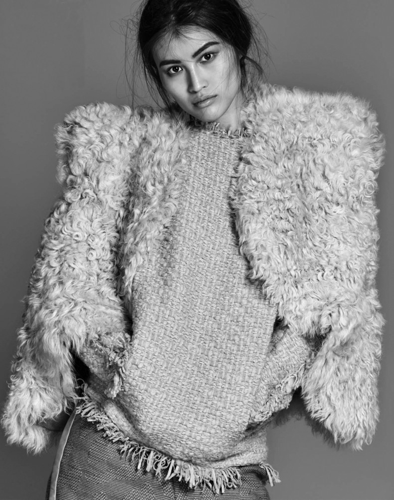Sui_He-The_Edit-November_2014-Fashion_Editorial-1