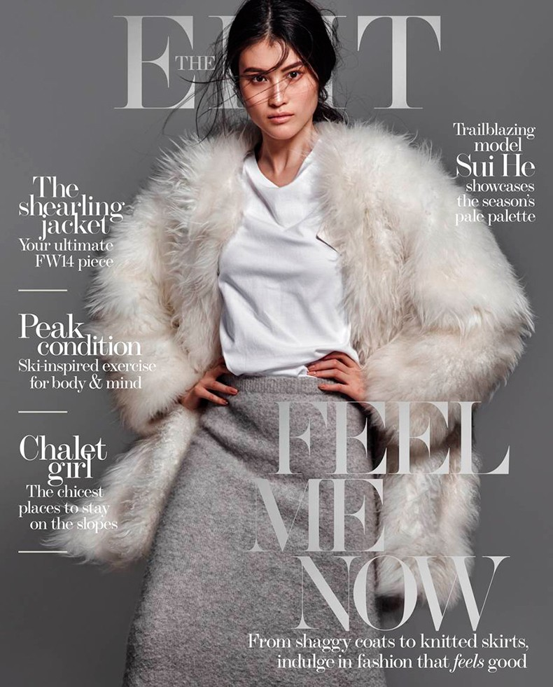 Sui_He-The_Edit-November_2014-Fashion_Editorial-10