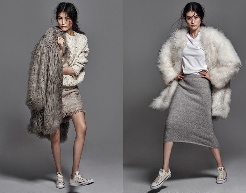 Sui_He-The_Edit-November_2014-Fashion_Editorial-11