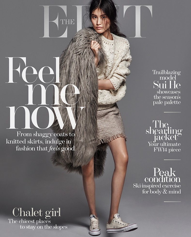 Sui_He-The_Edit-November_2014-Fashion_Editorial-111