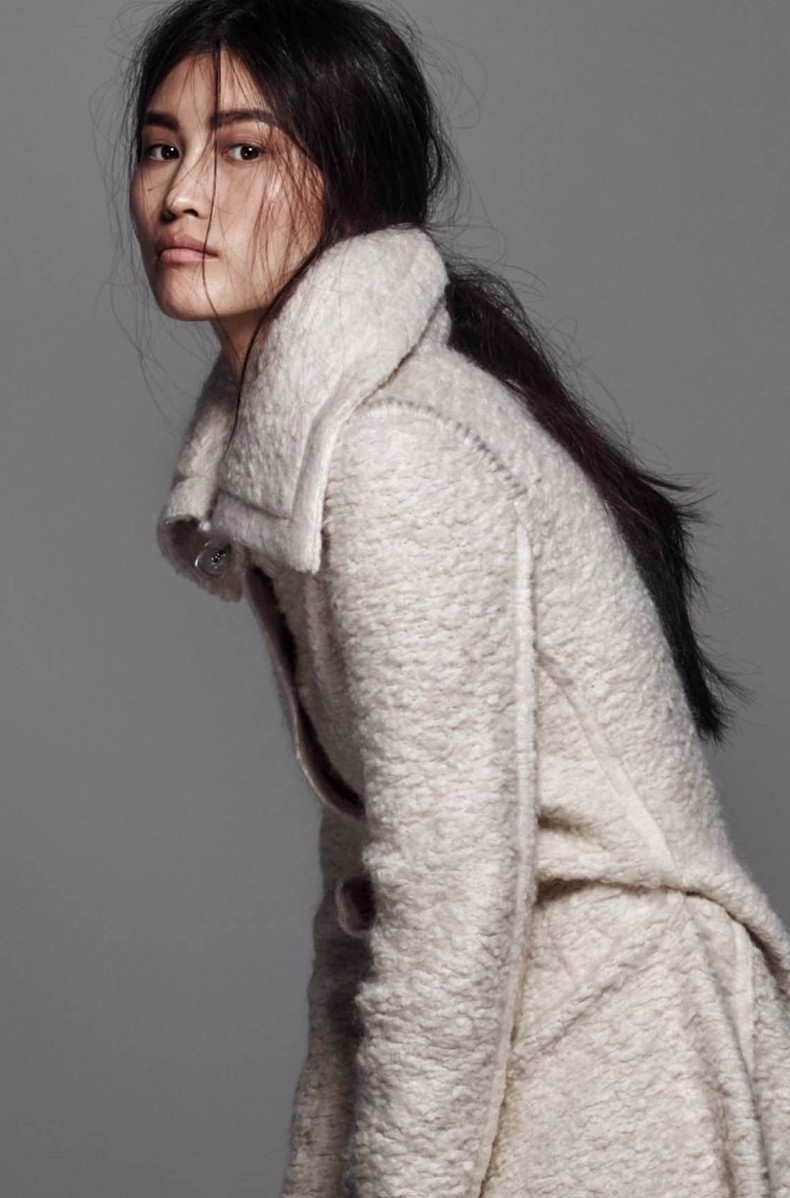 Sui_He-The_Edit-November_2014-Fashion_Editorial-2