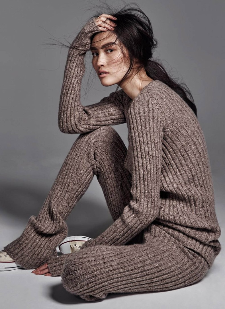 Sui_He-The_Edit-November_2014-Fashion_Editorial-3