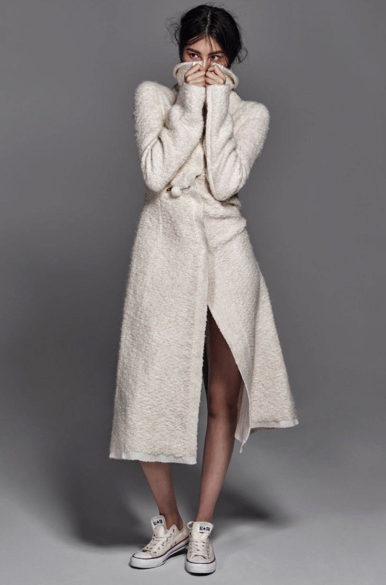 Sui_He-The_Edit-November_2014-Fashion_Editorial-5