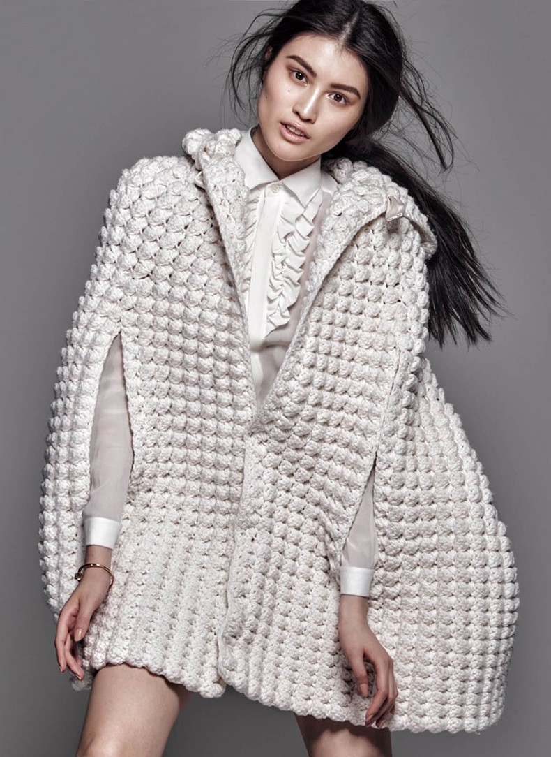 Sui_He-The_Edit-November_2014-Fashion_Editorial-6