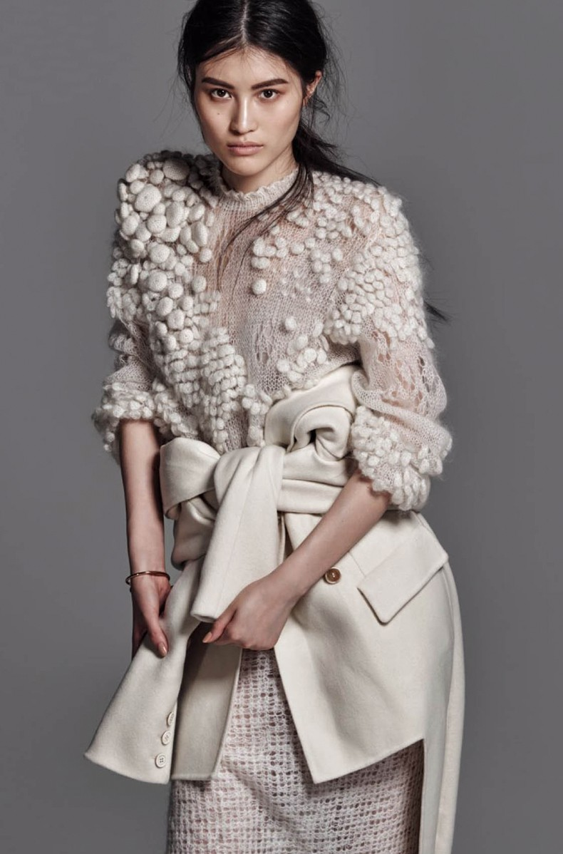 Sui_He-The_Edit-November_2014-Fashion_Editorial-9