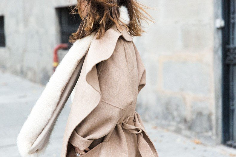 Velvet_Dress-Faux_Fur_Scarf-Party_Outfit-Street_Style-Collage_Vintage-47