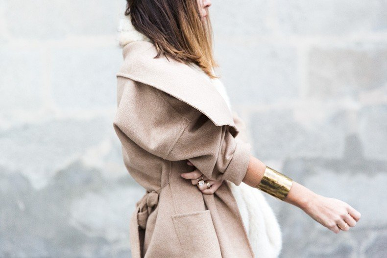 Velvet_Dress-Faux_Fur_Scarf-Party_Outfit-Street_Style-Collage_Vintage-50