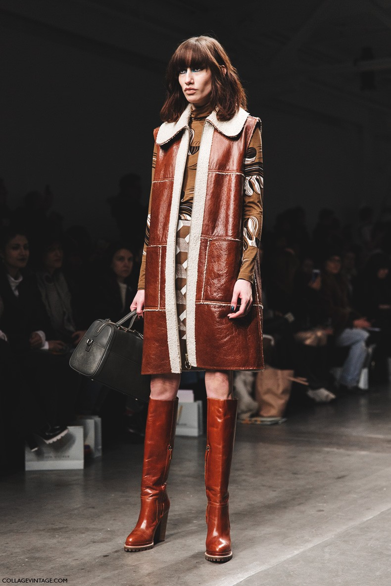 Karen_Walker_Fall_Winter_2015_2016-NYFW-New_York_Fashion_Week-Fashion_Show-Runway-Collage_Vintage-