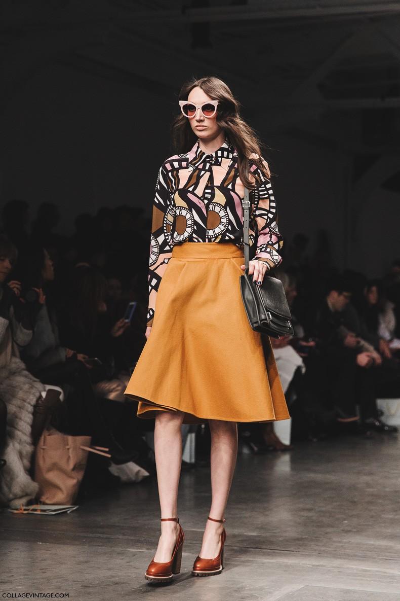 Karen_Walker_Fall_Winter_2015_2016-NYFW-New_York_Fashion_Week-Fashion_Show-Runway-Collage_Vintage-1