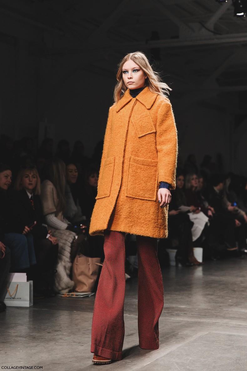 Karen_Walker_Fall_Winter_2015_2016-NYFW-New_York_Fashion_Week-Fashion_Show-Runway-Collage_Vintage-11