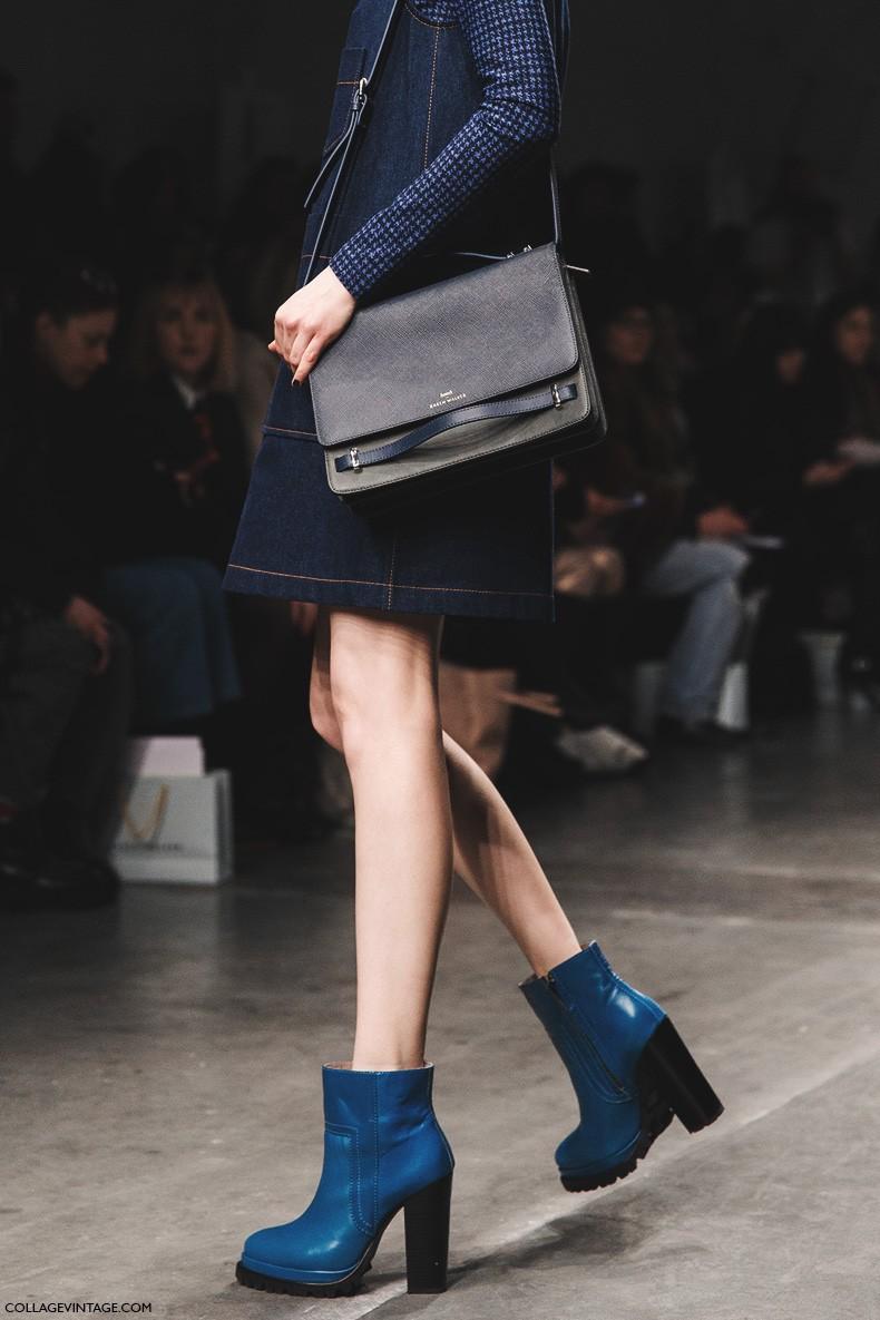 Karen_Walker_Fall_Winter_2015_2016-NYFW-New_York_Fashion_Week-Fashion_Show-Runway-Collage_Vintage-12