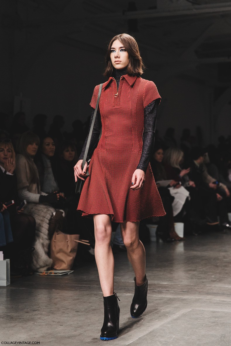 Karen_Walker_Fall_Winter_2015_2016-NYFW-New_York_Fashion_Week-Fashion_Show-Runway-Collage_Vintage-13