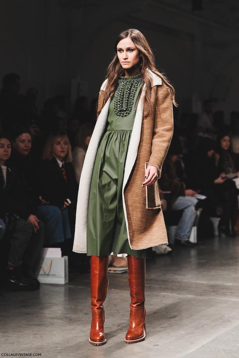 Karen_Walker_Fall_Winter_2015_2016-NYFW-New_York_Fashion_Week-Fashion_Show-Runway-Collage_Vintage-14