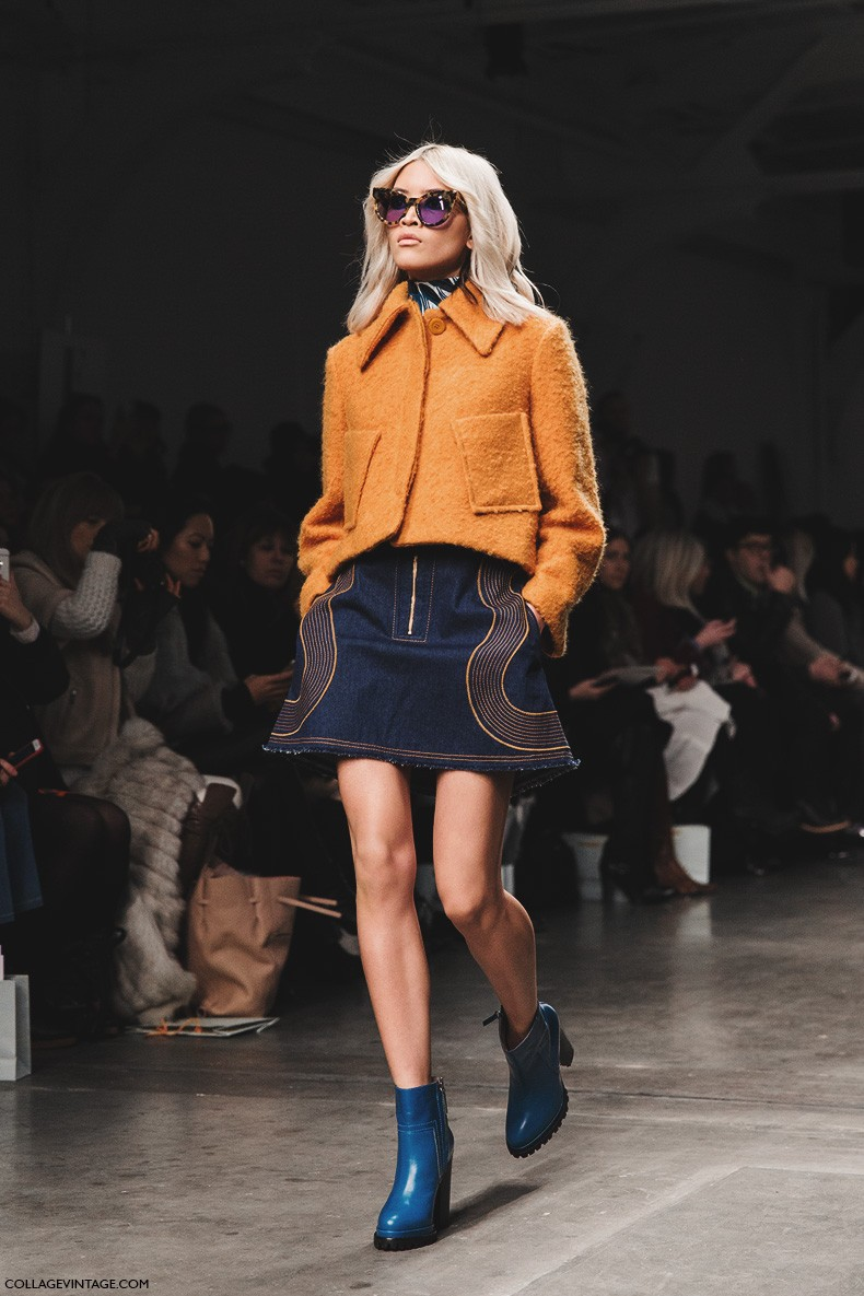 Karen_Walker_Fall_Winter_2015_2016-NYFW-New_York_Fashion_Week-Fashion_Show-Runway-Collage_Vintage-18