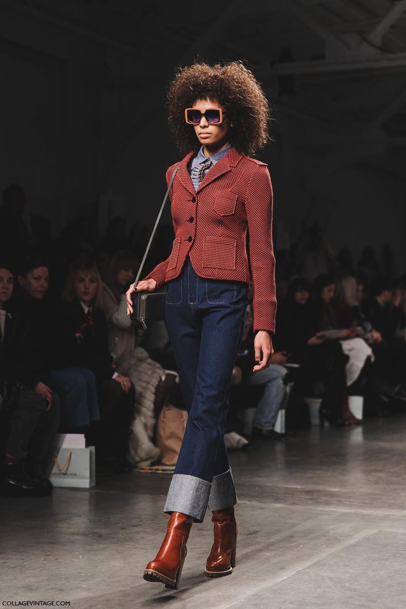 Karen_Walker_Fall_Winter_2015_2016-NYFW-New_York_Fashion_Week-Fashion_Show-Runway-Collage_Vintage-19