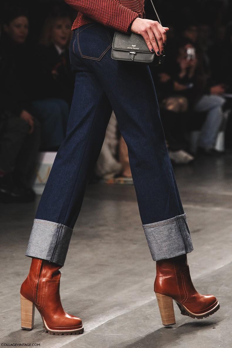 Karen_Walker_Fall_Winter_2015_2016-NYFW-New_York_Fashion_Week-Fashion_Show-Runway-Collage_Vintage-20