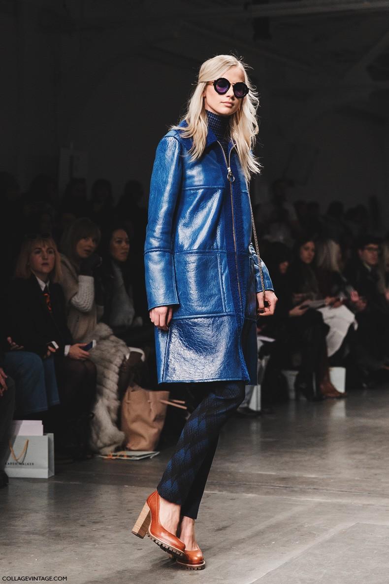 Karen_Walker_Fall_Winter_2015_2016-NYFW-New_York_Fashion_Week-Fashion_Show-Runway-Collage_Vintage-24