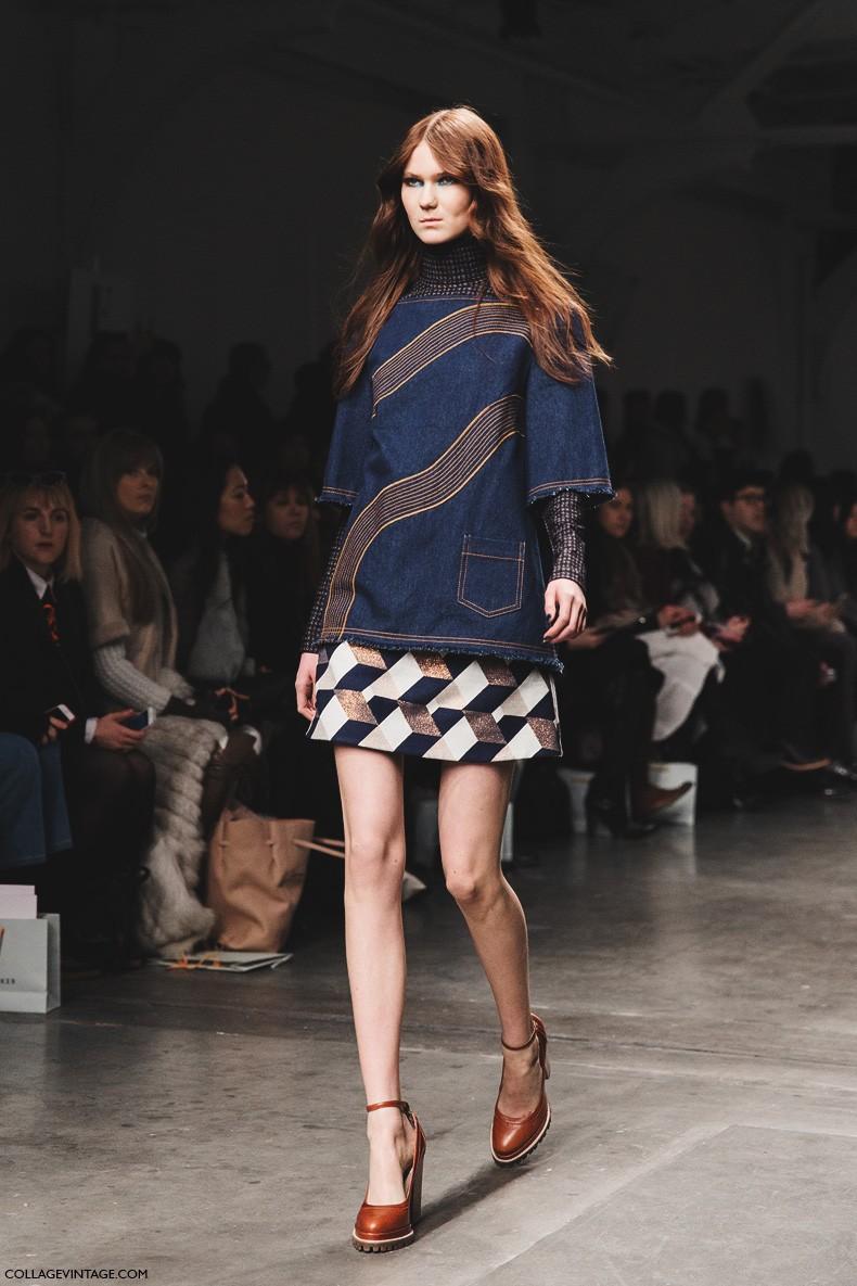 Karen_Walker_Fall_Winter_2015_2016-NYFW-New_York_Fashion_Week-Fashion_Show-Runway-Collage_Vintage-25
