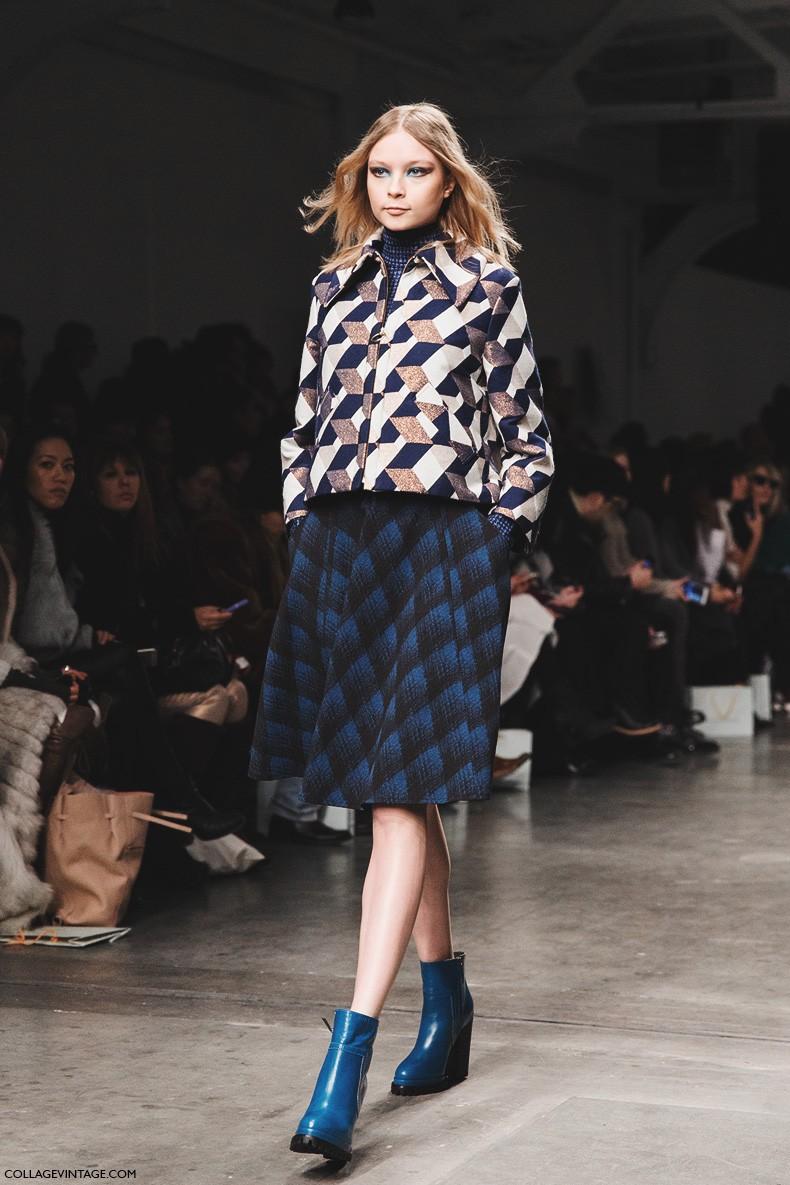 Karen_Walker_Fall_Winter_2015_2016-NYFW-New_York_Fashion_Week-Fashion_Show-Runway-Collage_Vintage-27