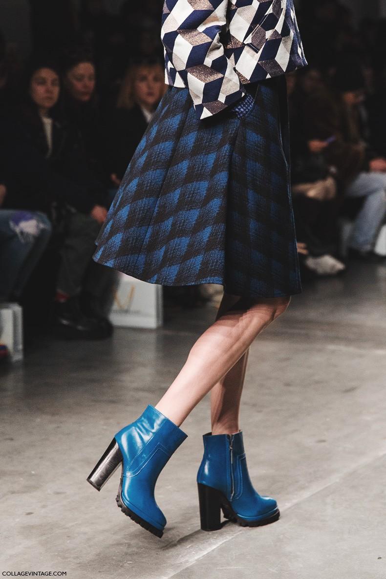Karen_Walker_Fall_Winter_2015_2016-NYFW-New_York_Fashion_Week-Fashion_Show-Runway-Collage_Vintage-29