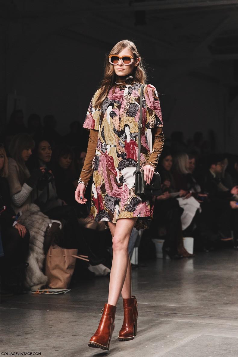 Karen_Walker_Fall_Winter_2015_2016-NYFW-New_York_Fashion_Week-Fashion_Show-Runway-Collage_Vintage-3