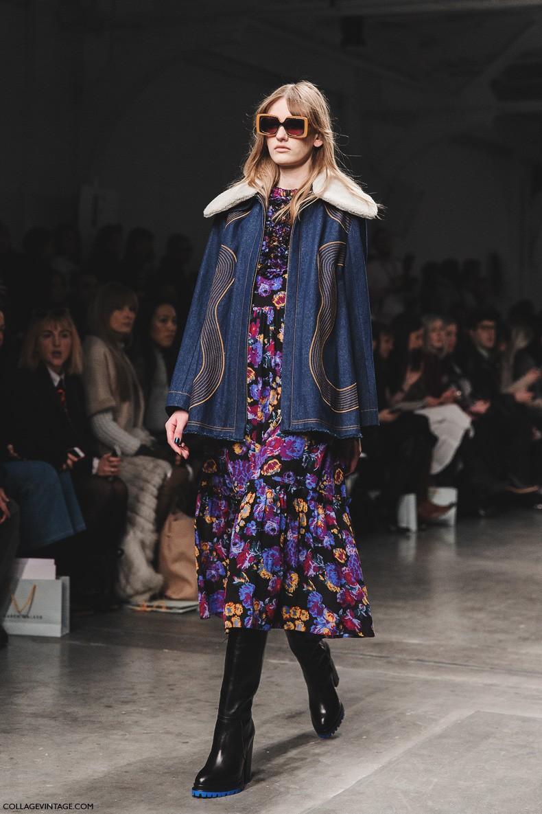 Karen_Walker_Fall_Winter_2015_2016-NYFW-New_York_Fashion_Week-Fashion_Show-Runway-Collage_Vintage-30