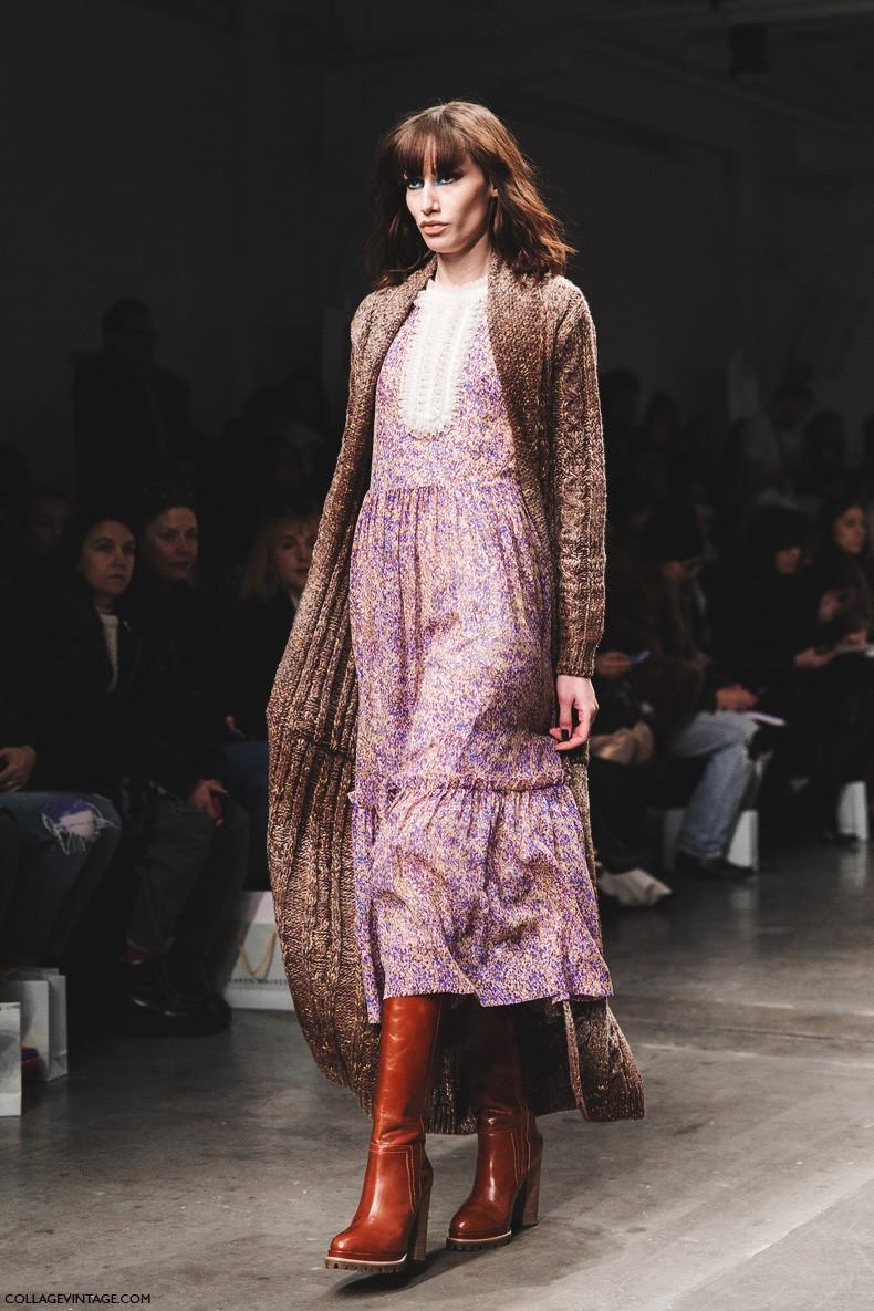 Karen_Walker_Fall_Winter_2015_2016-NYFW-New_York_Fashion_Week-Fashion_Show-Runway-Collage_Vintage-32