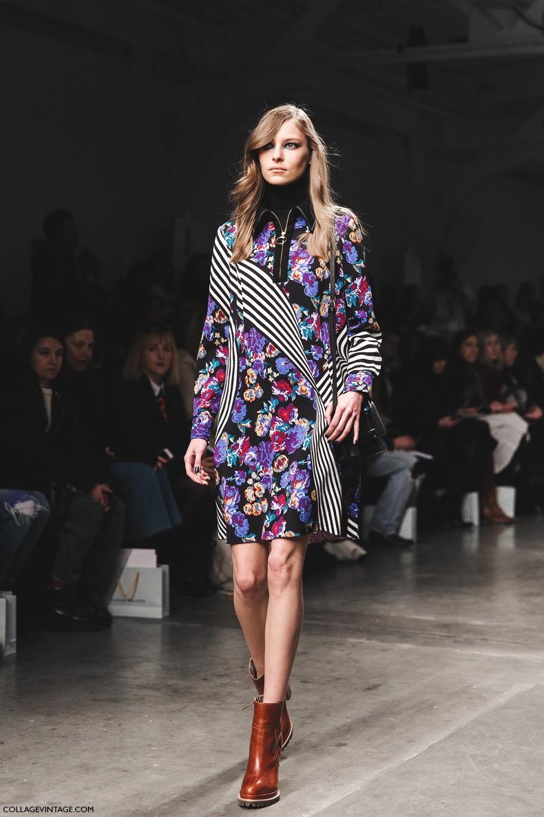 Karen_Walker_Fall_Winter_2015_2016-NYFW-New_York_Fashion_Week-Fashion_Show-Runway-Collage_Vintage-34