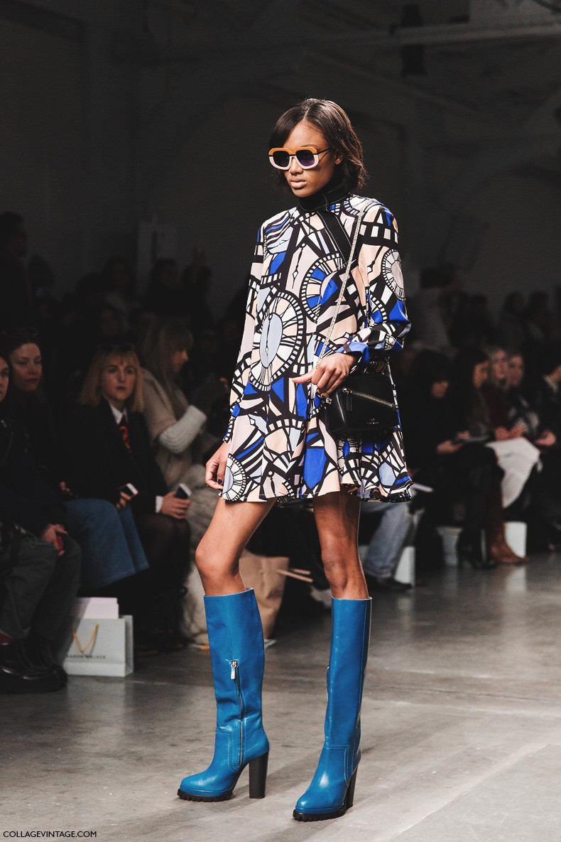 Karen_Walker_Fall_Winter_2015_2016-NYFW-New_York_Fashion_Week-Fashion_Show-Runway-Collage_Vintage-36