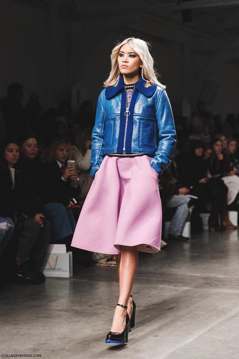 Karen_Walker_Fall_Winter_2015_2016-NYFW-New_York_Fashion_Week-Fashion_Show-Runway-Collage_Vintage-37