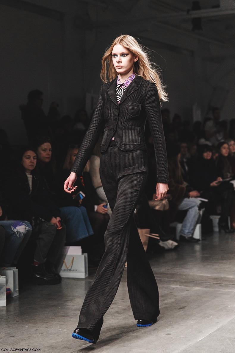 Karen_Walker_Fall_Winter_2015_2016-NYFW-New_York_Fashion_Week-Fashion_Show-Runway-Collage_Vintage-39