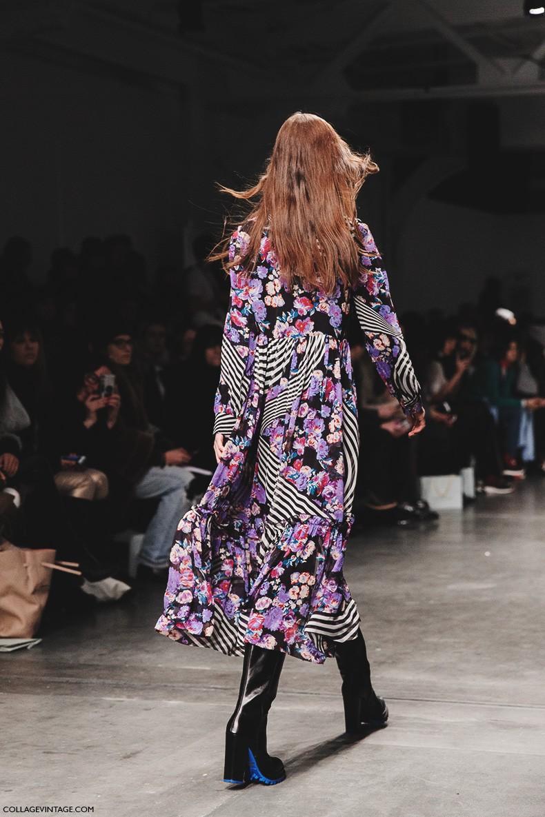 Karen_Walker_Fall_Winter_2015_2016-NYFW-New_York_Fashion_Week-Fashion_Show-Runway-Collage_Vintage-40