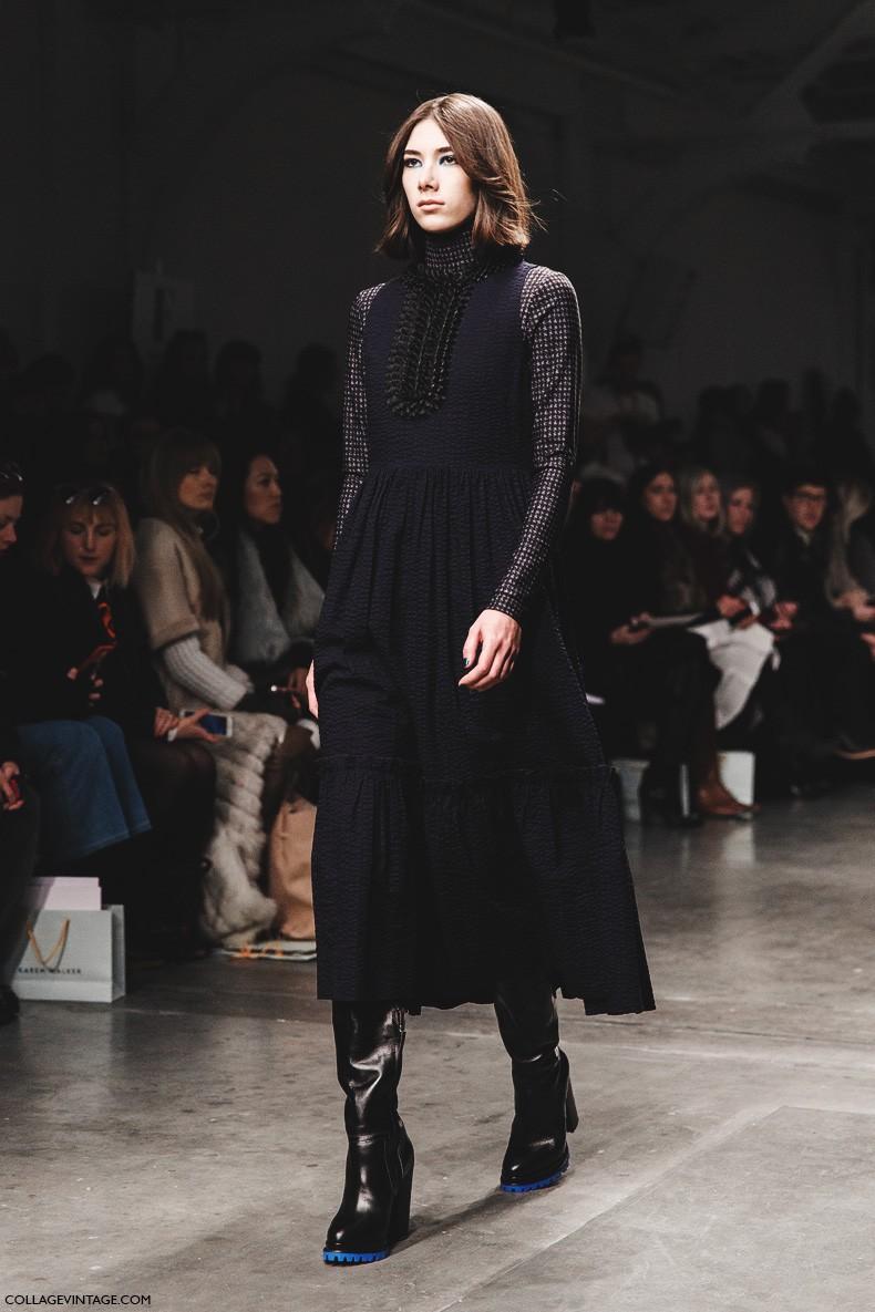 Karen_Walker_Fall_Winter_2015_2016-NYFW-New_York_Fashion_Week-Fashion_Show-Runway-Collage_Vintage-41