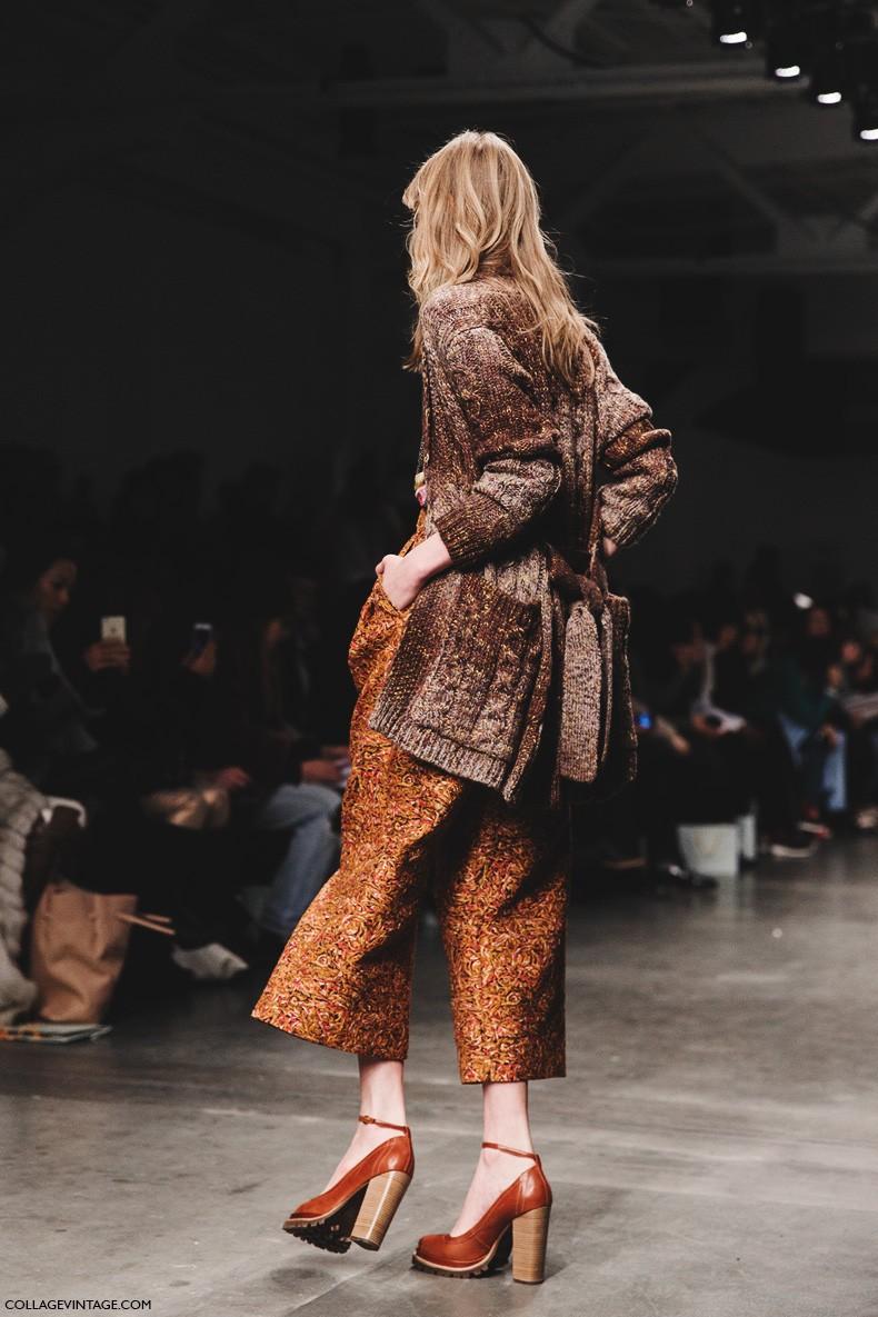 Karen_Walker_Fall_Winter_2015_2016-NYFW-New_York_Fashion_Week-Fashion_Show-Runway-Collage_Vintage-43