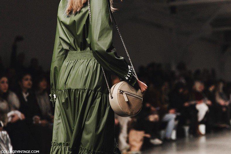 Karen_Walker_Fall_Winter_2015_2016-NYFW-New_York_Fashion_Week-Fashion_Show-Runway-Collage_Vintage-45