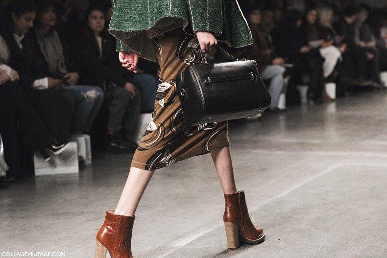 Karen_Walker_Fall_Winter_2015_2016-NYFW-New_York_Fashion_Week-Fashion_Show-Runway-Collage_Vintage-46