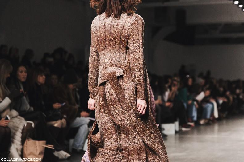 Karen_Walker_Fall_Winter_2015_2016-NYFW-New_York_Fashion_Week-Fashion_Show-Runway-Collage_Vintage-47