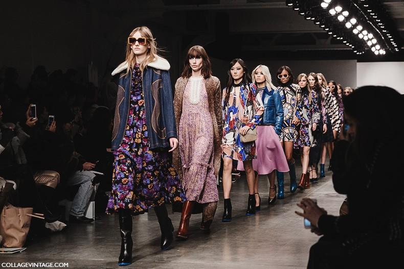Karen_Walker_Fall_Winter_2015_2016-NYFW-New_York_Fashion_Week-Fashion_Show-Runway-Collage_Vintage-50